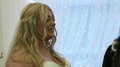 Atkins Wedding Teaser
