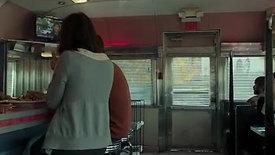 SPLIT (feature film)