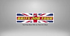 Brits Job Tour Splash 001