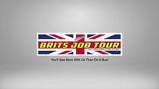 Brits Job Tour Splash 001