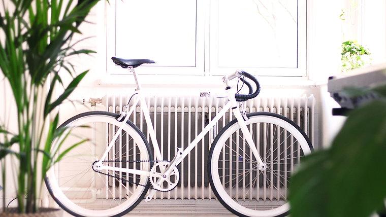 Premier Heating Video Channel