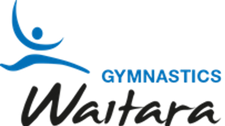 Waitara Gymnastics