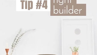 Building Tip #4 River Cliff Homes Canyon Lake Fischer Spring Branch TX