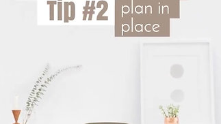 Building Tip #2 River Cliff Homes Canyon Lake Fischer Spring Branch TX