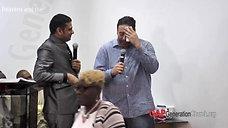 Bro Jeff Testimony-2