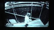 Interrogation - Short Film