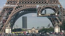 Video protection Paris