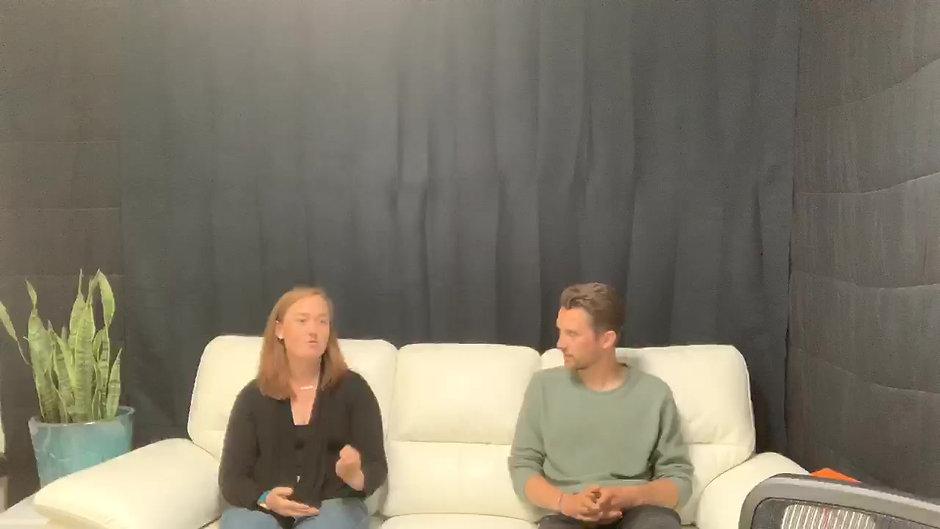 StettlerLocal.com TV