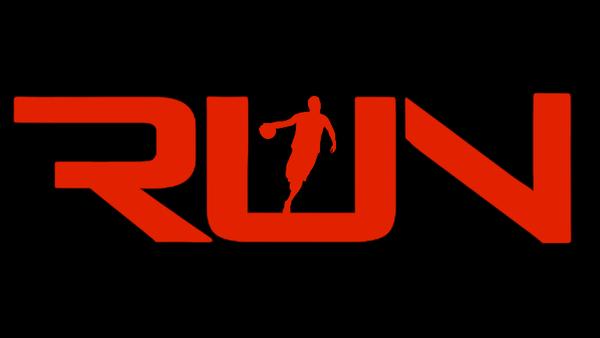 RUN Channel
