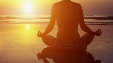 Meditación 1