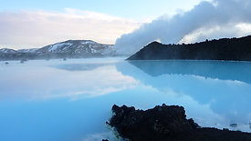What you need to know before visiting Blue Lagoon