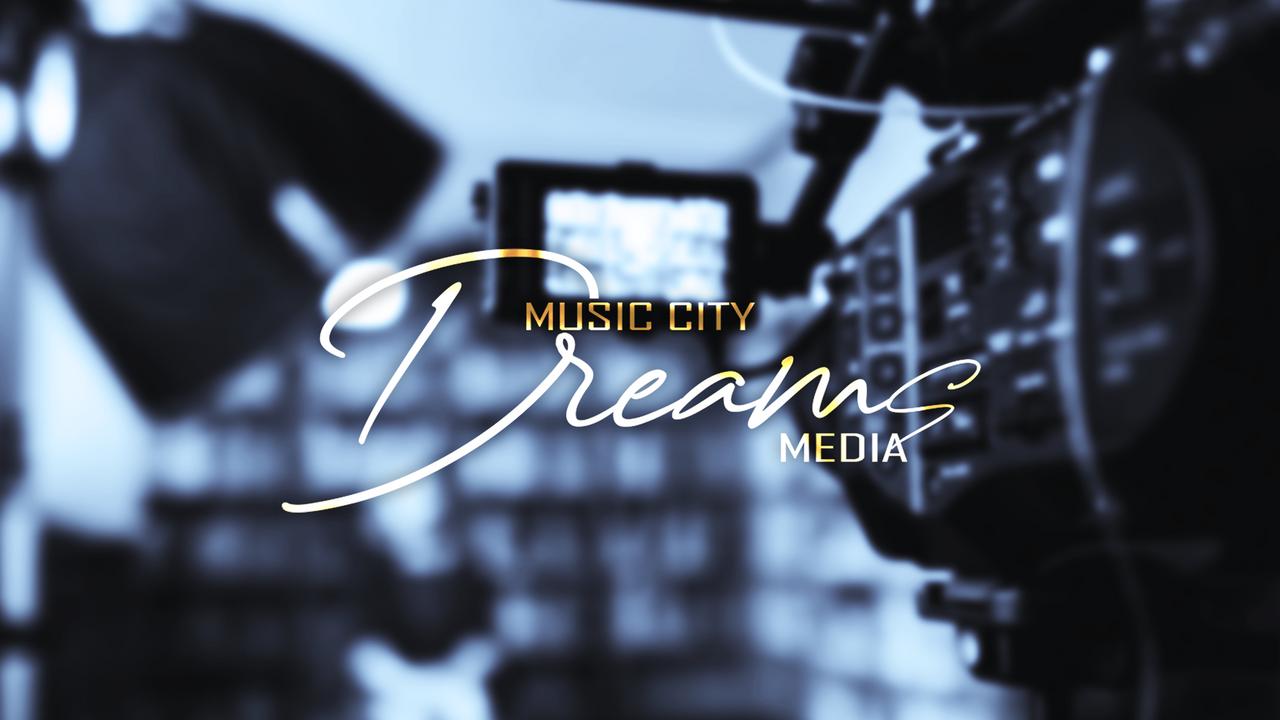 MCD Media 2021 Highlight Reel