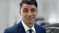 Volkswagen Italia   Social Campaign   T-roc