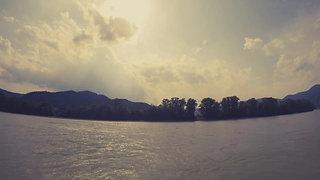 My U by Uniworld River Cruise!