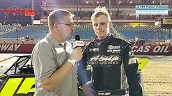 Payton Looney Wins Show Me 100