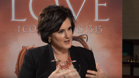 Theresa Rodgers - A Foundation of Faith: Catholic Viewpoint Ep 46