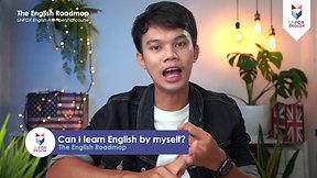 1.2 เรียนรู้ภาษาอังกฤษด้วยตัวเองได้จริงมั้ย?