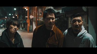 酔拳 完成版