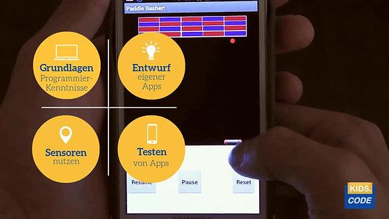 App Kit Kurs