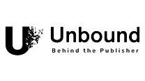 Unbound - Crowdfunding Video