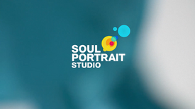 Soul Portrait Studio (Mini-Doc)