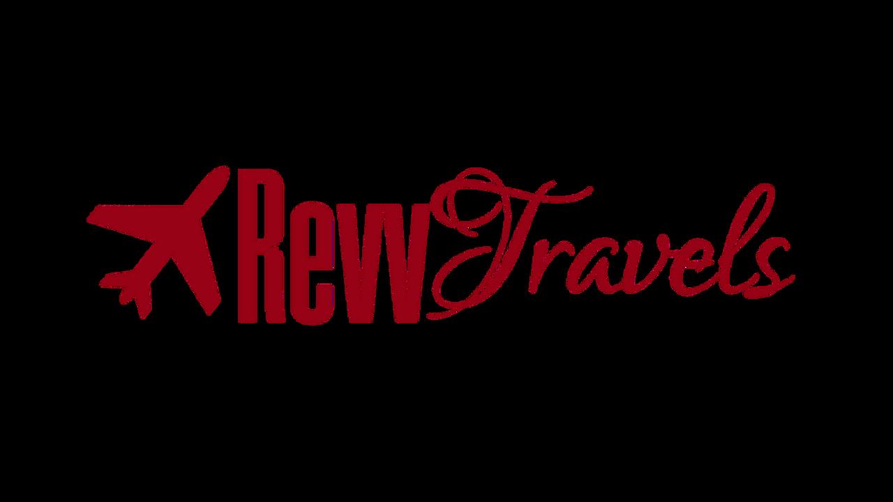 Revv Travel