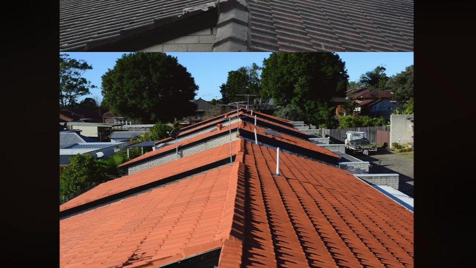 FairDinkum Roofing Specialists