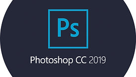 Photoshop CC2019
