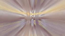 Intro Scat+dildo de cristal