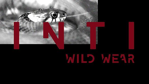 INTI WILD WEAR