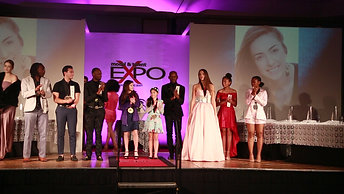 MVI_9724.MOV Sophie wins expo award