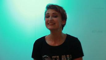 Selah Model Kayce M. Monologue