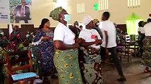 ONG Africa Mondo
