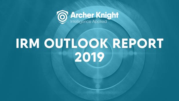 AKL IRM Report 2019