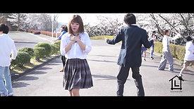 平井堅/君の好きなとこ PV