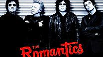 The Romantics 2019