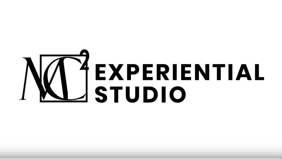 MC2-Experiential-Studio-2020-Sizzle