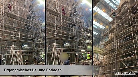 6. Bassenberg & Schwarting GmbH