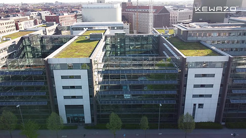 0. Blifinger arnholdt GmbH