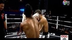 ph_yokkao_saenchai_trailer_final_small