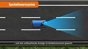 Suzuki_Spurhaltewarnsystem_und_Muedigkeitserkennung_SD