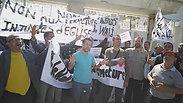 Les Chrétiens en Algérie