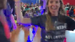 Boosterthon Video 3