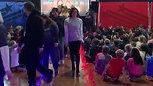 Boosterthon Video 2