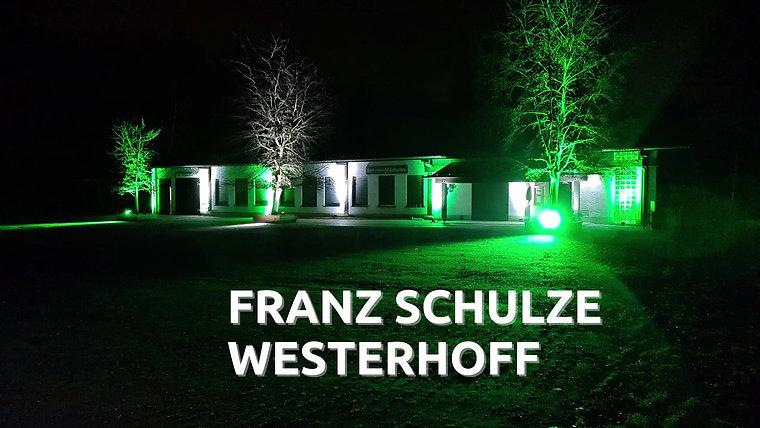 Franz Schulze Westerhoff