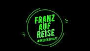 Franz auf Reisen Teil 2