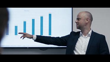 Midventum Corporate Finance Company Presentation