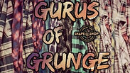 S1 | EP 5: Gurus Of Grunge - Yoga.  60 Minutes.  Intermediate.