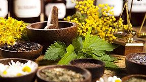 Wellness Through Healthy Digestion with Ayurveda & Functional Medicine with Barbara Chu