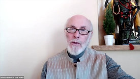Dr. David Frawley Soma In Yoga & Ayurveda